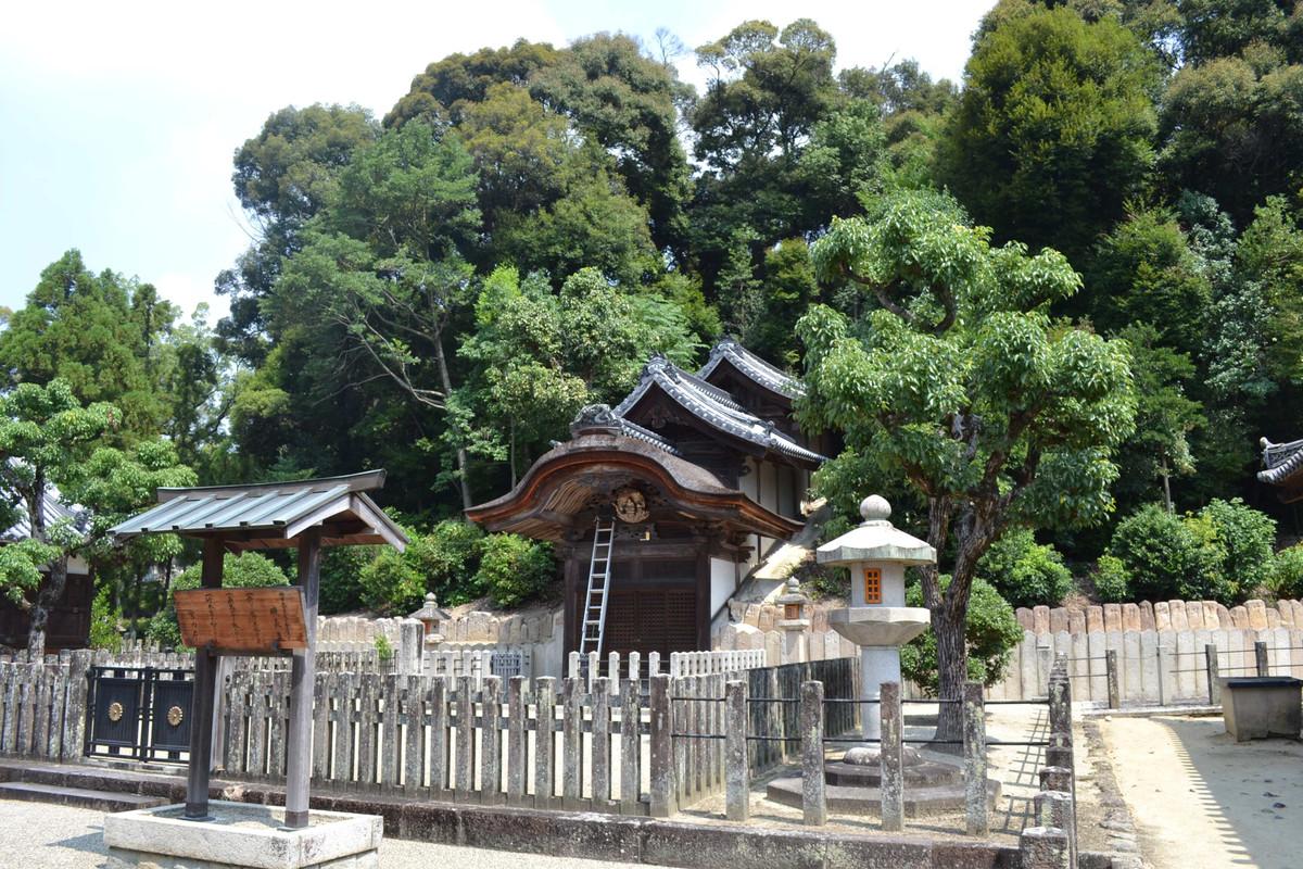 20127furuichi_060