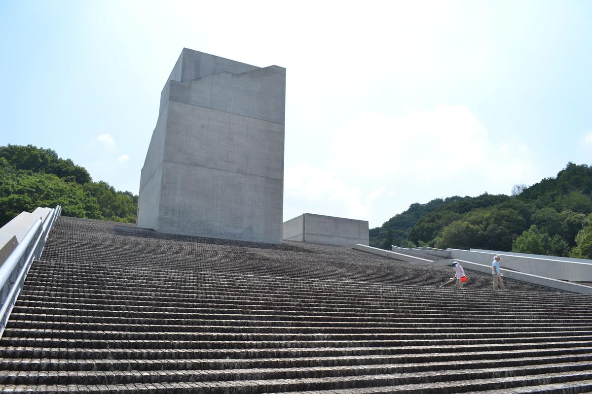 20127furuichi_068