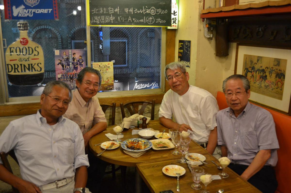 20128yoshihara_017