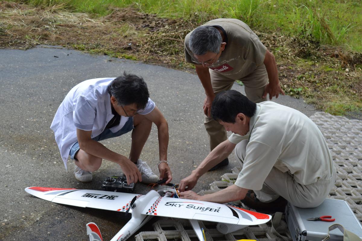 20127akatonbo_276