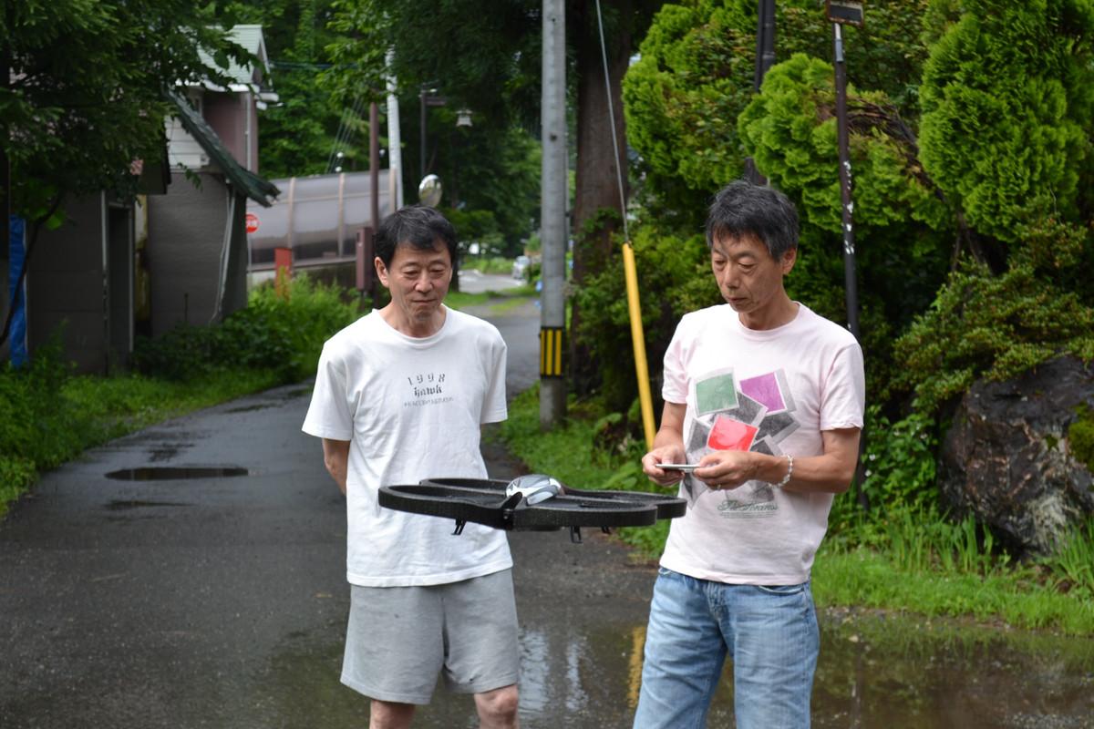 20127akatonbo_315