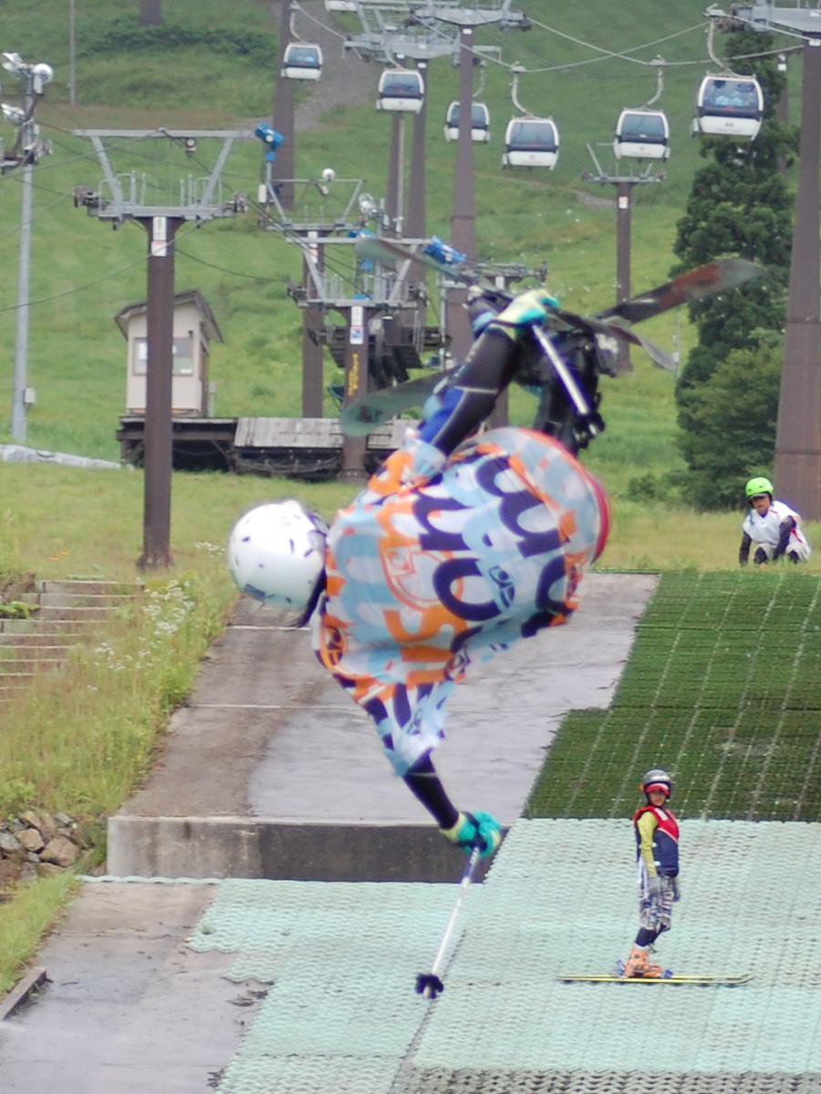 20127akatonbo_204
