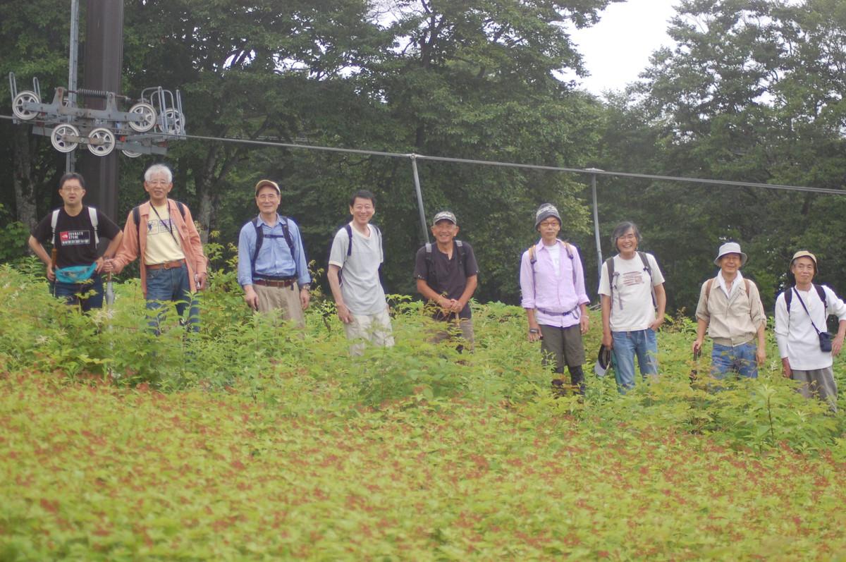 20127akatonbo_210