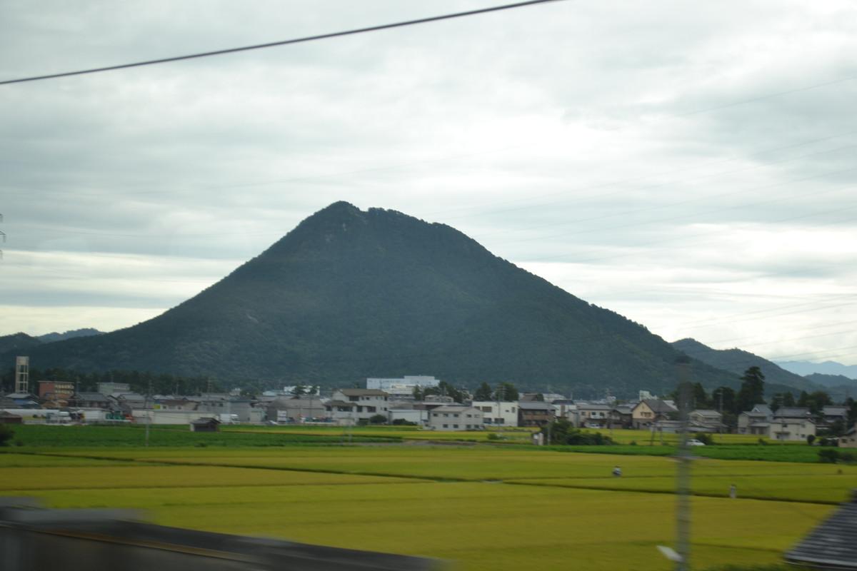 20128kyoutoshiga_089