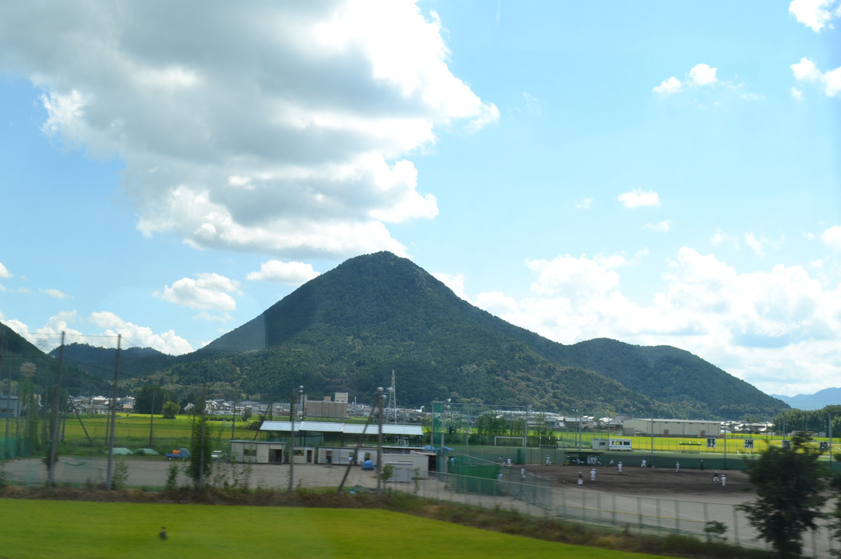 20128kyoutoshiga_065