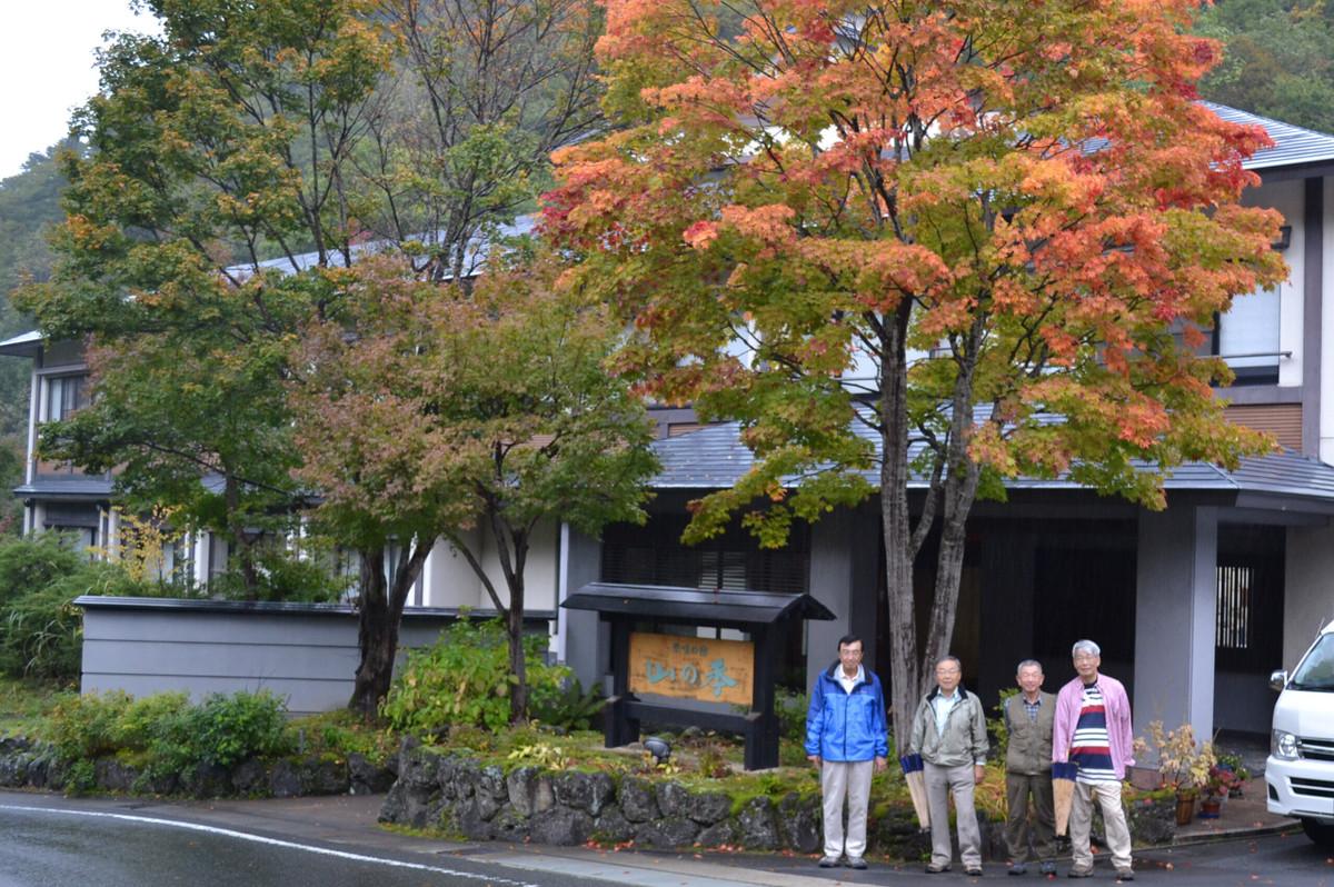 201210nishiazuma_207