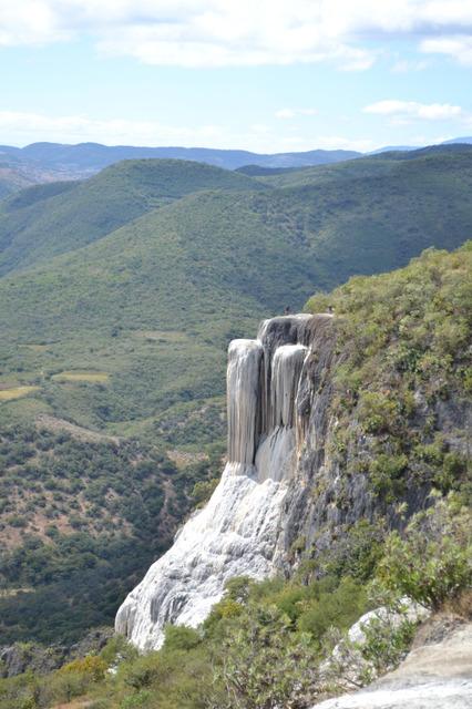 美しい まさに滝だ