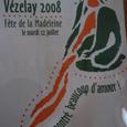ヴェズレー2008