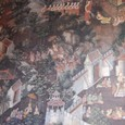 礼拝堂壁画