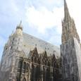 シュテファン教会