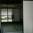 茶室 花月楼