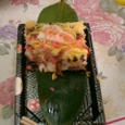 岩国寿司食べる 美味い