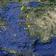 ギリシャ文明のゆりかご エーゲ海沿岸文明圏