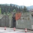 龍洞小学校