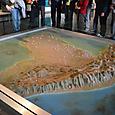 ユカタン半島のマヤ遺跡群