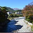 201110tanigawadake_191
